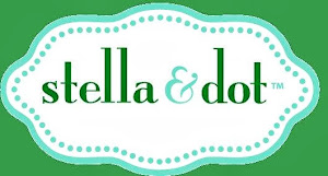 Stella & Dot - Income Opportunities for Women