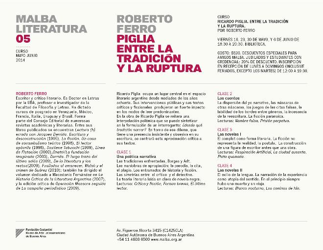 http://www.robertoferro.com.ar