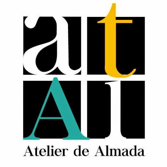 Atelier de Almada