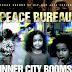 Peace Bureau - Inner City Booms (1997)