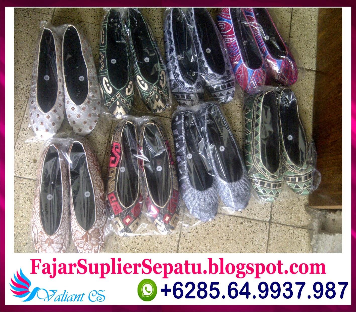 Sepatu Bordir Murah, Sepatu Bordir Murah Berkualitas, Distributor Sepatu Bordir Murah, +62.8564.993.7987