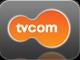 tv com rs