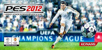 free download pes 2012 untuk android