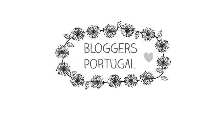 Bloggers de Portugal