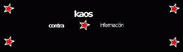 diario_kaos