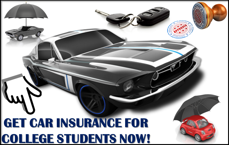 Car Insurance Discounts For College Graduates