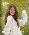 revista 956 # 25
