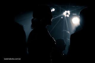 Fotógrafo Casamento Porto Alegre - Foto de Babi Nakata - a festa
