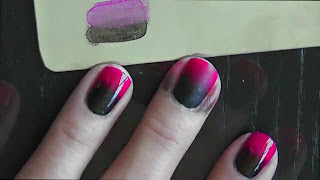 Nail-art-obuka--tutorijal-5-(gradijent-nokti)-017
