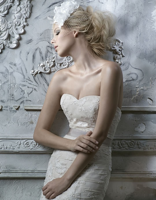 Old Fashioned Wedding Dresses With Lace 67 Amazing Romantic and old fashioned
