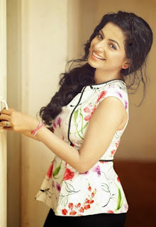 Aishwarya Menon (9).jpg
