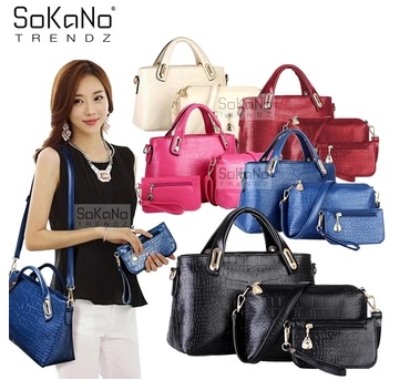 Women's Bag - BUY NOW