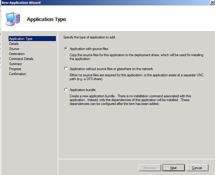 como descargar microsoft office 2010 gratis