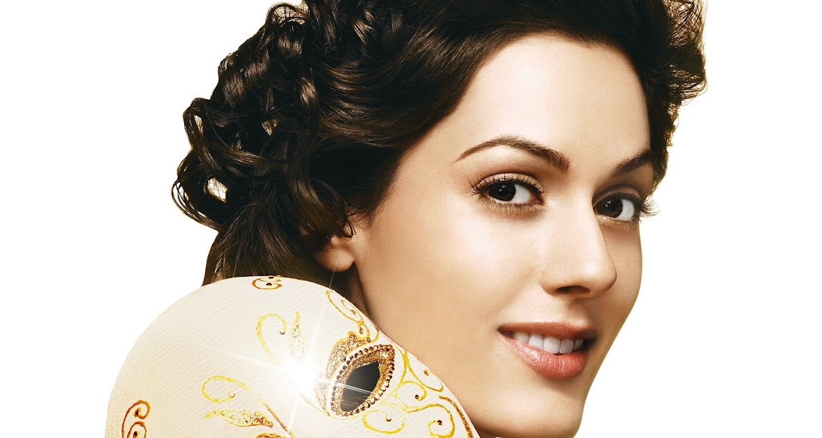 Summer Skincare and Makeup Tips by Lakme Studio Experts ...