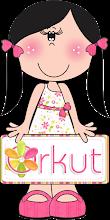 Clik aqui e visite meu orkut
