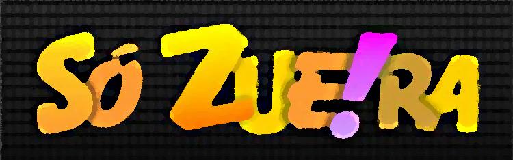 ZUEIRA