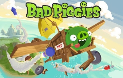 Bad Piggies, Bad Piggies download, download bad piggies, for android, iOS, Mac, PC, windows