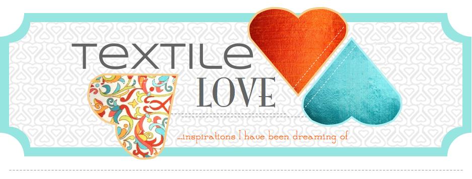 Textile Love