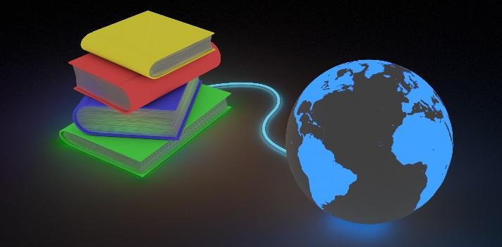Biblioteca dixital