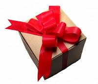[Image: gift11.jpg]