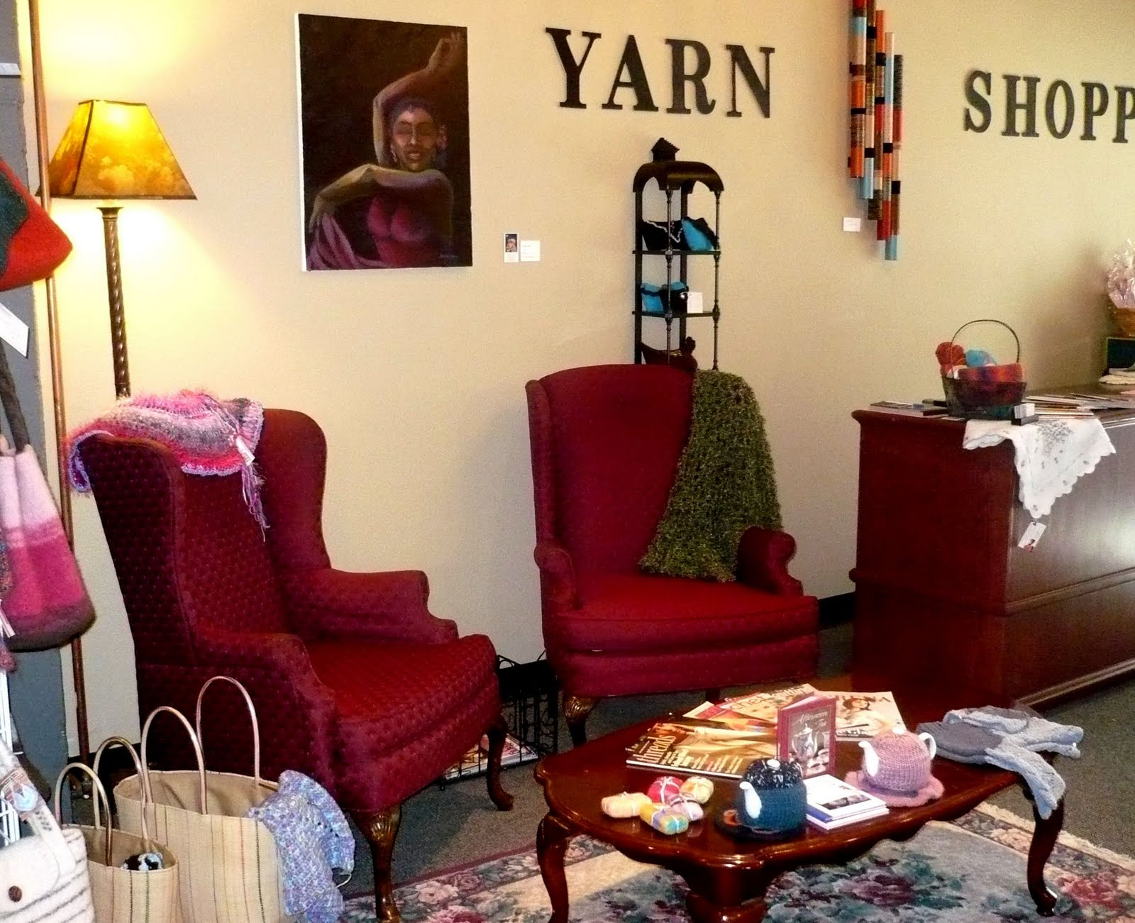 yarn shoppe studio yarn shoppe studio