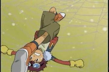 digimon adventure 02 episode 29