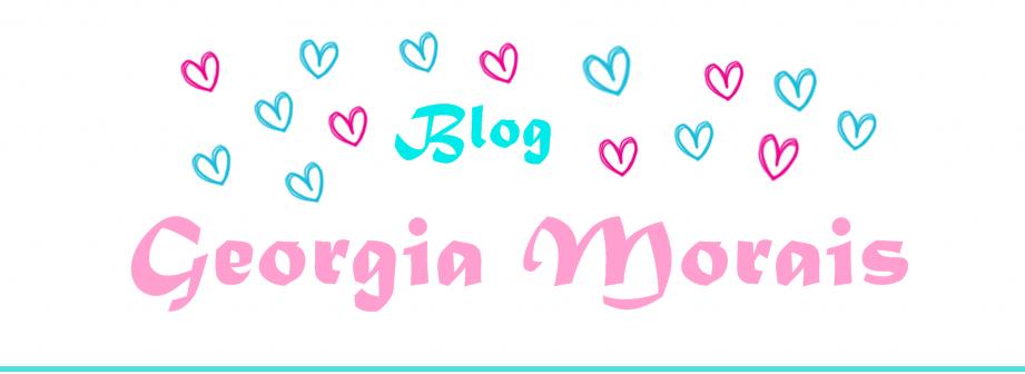 Georgia Morais