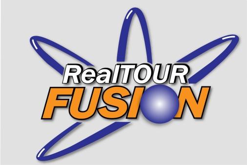 Realtour Fusion Just Around The Corner Rtv Inc