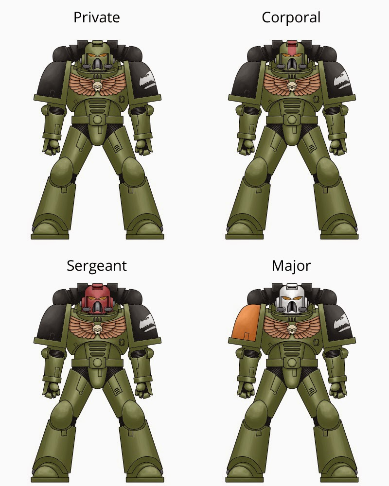 Image Result For Military Paint Colors