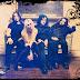 Οι Pretty Reckless γίνονται το πρώτο συγκρότημα με γυναίκα στα φωνητικά που φτάνει το Νο1 δύο φορές
