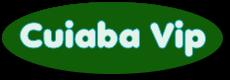 Cuiabá Vip