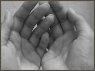 Mohon Doa Dari Kawan2 Semoga anak dan isteri saya selamat
