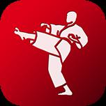 ShotokanKata