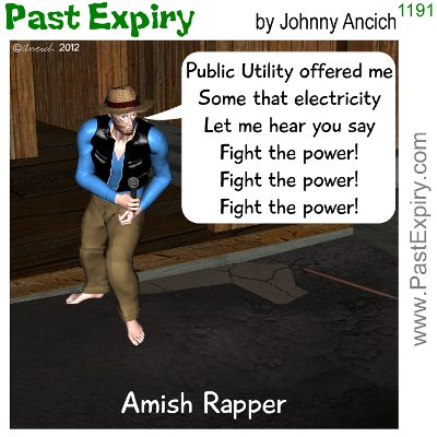 cartoon1191-Amish-Electricity.jpg