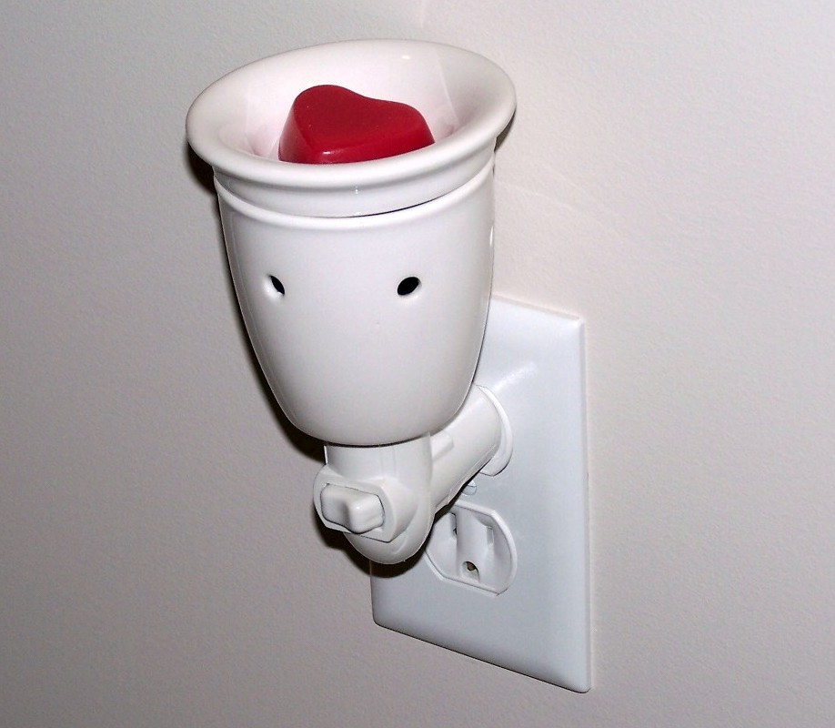 Life Love And Fragrance Wax Warmers And Burners Faqs