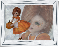 http://www.4shared.com/rar/DDpXMXqoba/FZ_PumpkinCutie.html