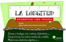 http://ntic.educacion.es/w3//recursos/primaria/matematicas/longitud/index.html
