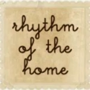 Rhythm of the Home Contributor