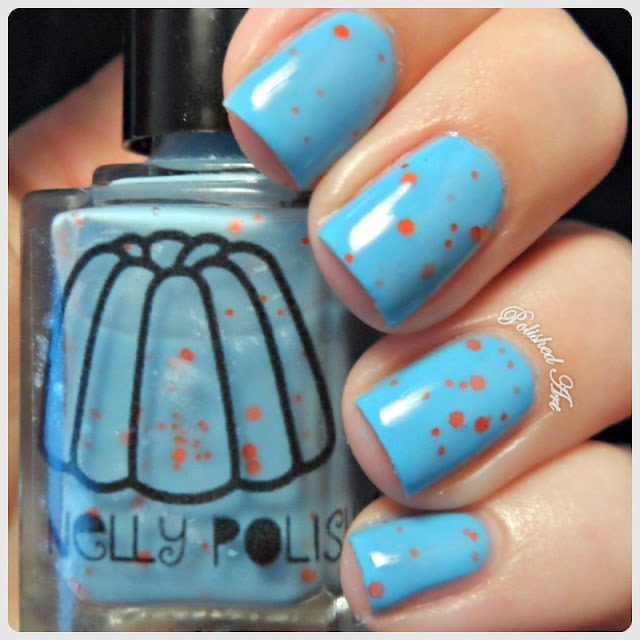 nelly-polish-beeny-the-fungooms-uk-indie-dry-polish-swatch
