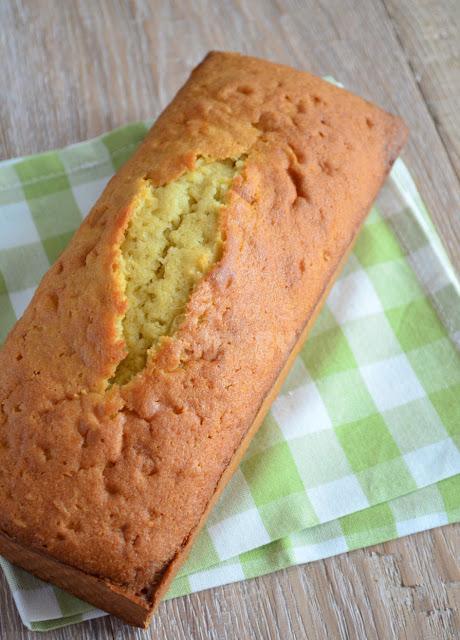 Verschillende Soorten Cake Vele Verschillende Soorten