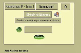 http://www.amolasmates.es/flash/Mat_5_1_numeracion.html