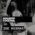 Christian Cambas - Molotov Cocktail 185 with Joe Mesmar