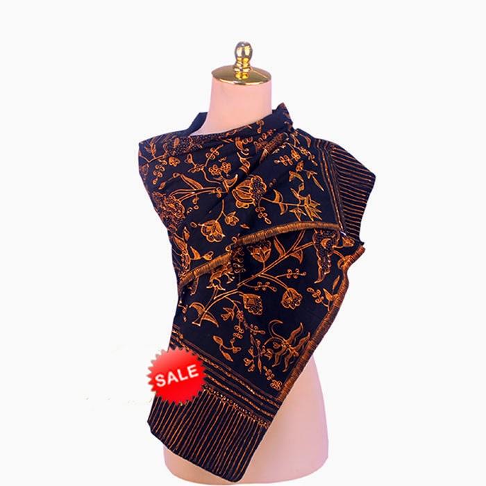 batik-batik+keris-pusat+batik+cirebon-batik-batik+murah-grosir+batik ...