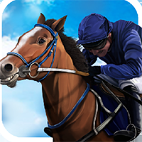 juego iHorse Racing