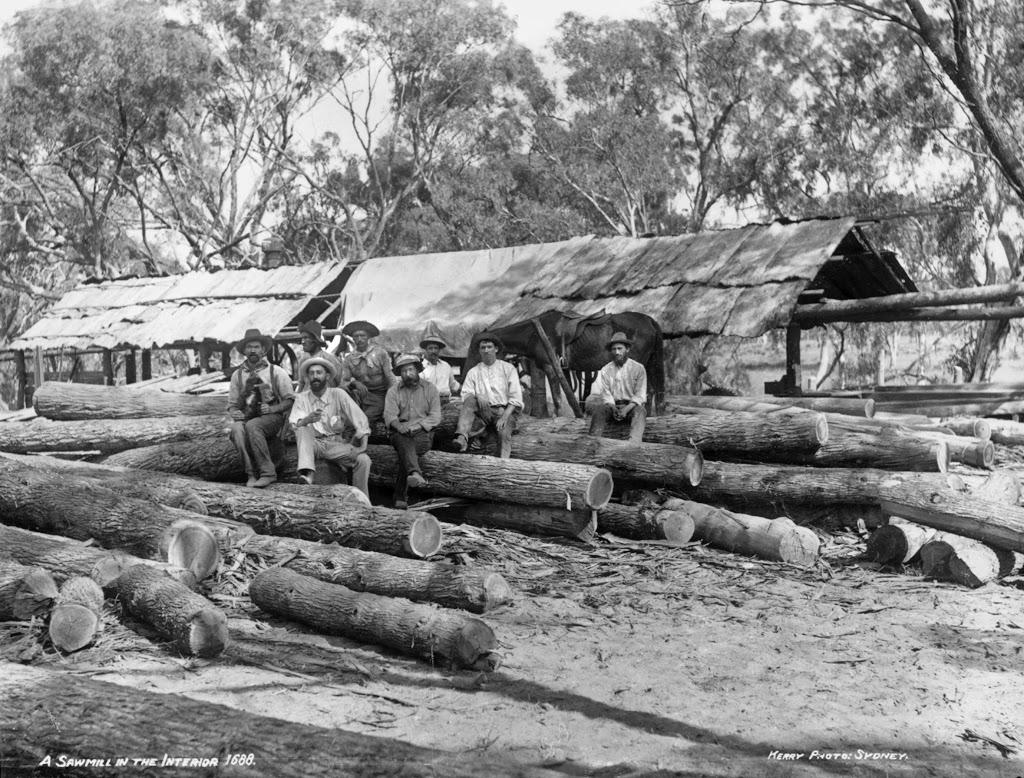 Pin by Nick Burlett on Victorian   Australia history
