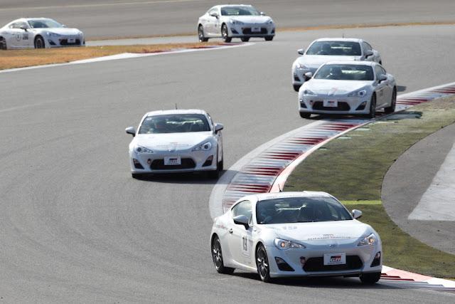 Toyota 86, JDM, samochody z Japonii, motoryzacja