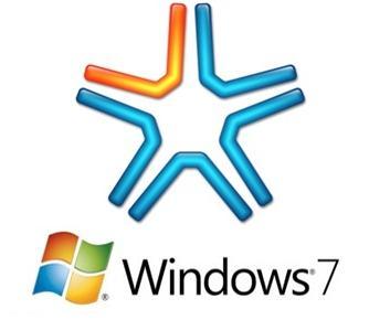 http://4.bp.blogspot.com/-kzvz43RWnqE/TPtuc7damkI/AAAAAAAAAfE/KVg9Fnc8q3g/s1600/Windows+7_WAT.jpg