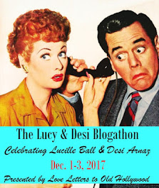 2017: Lucy's Summer Vacation