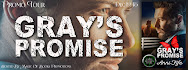 Gray's Promise - MoB