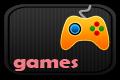 Blackberry FREE Games